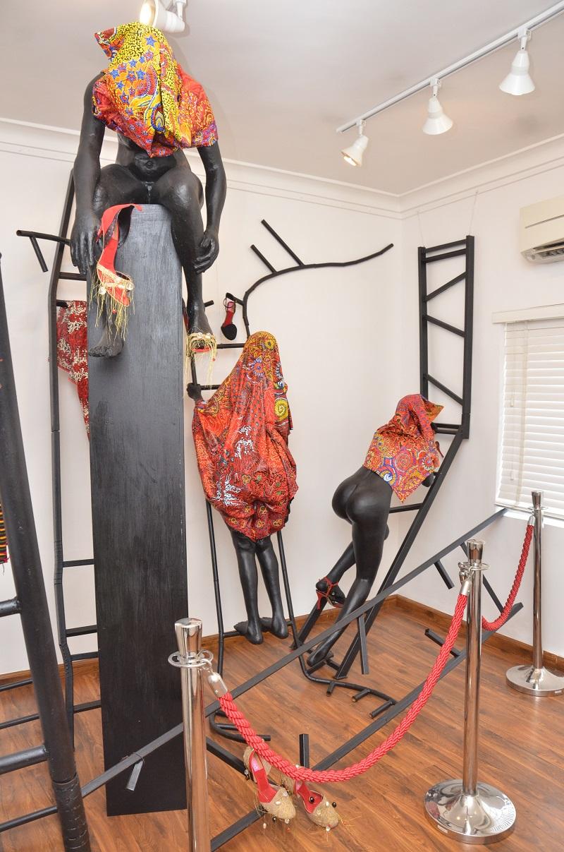 peju-alatises-displayed-art