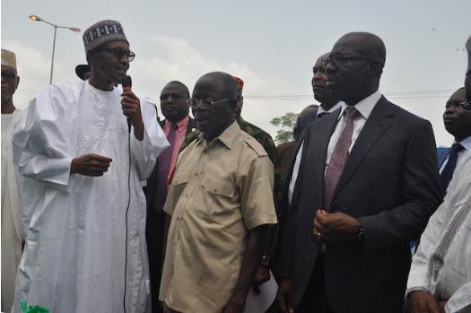 president-buhari-in-edo