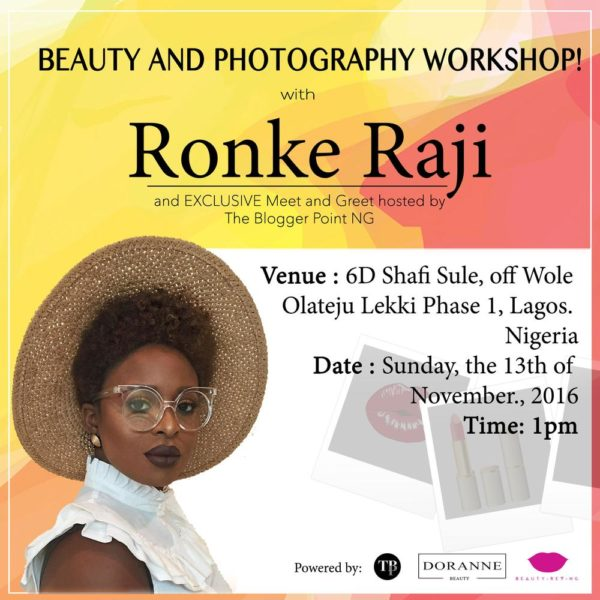 press-release-_ronke-raji-meet-and-greet