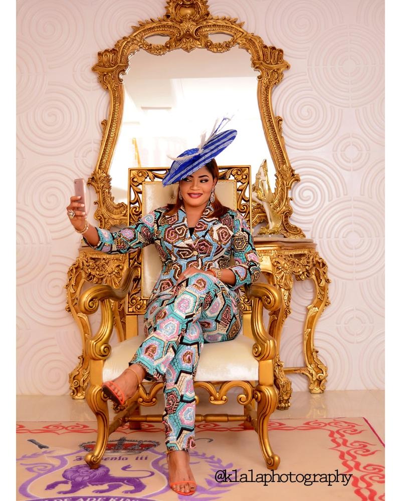 queen-aramide-shekinat-olori-elegushi_-_08_bellanaija