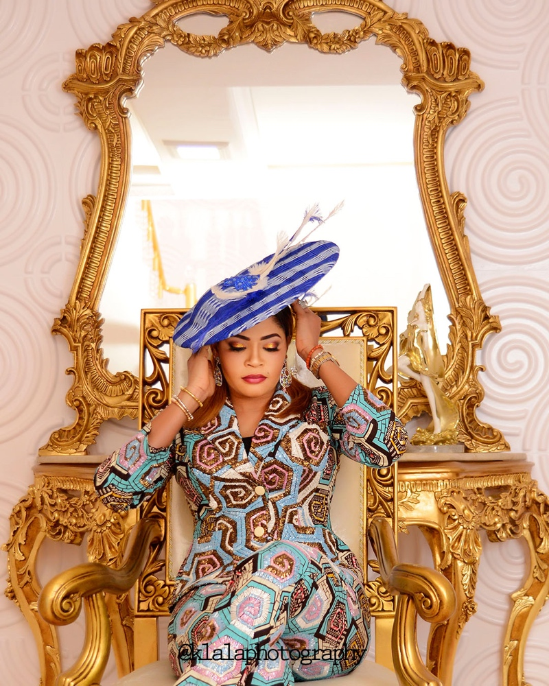 queen-aramide-shekinat-olori-elegushi_-_10_bellanaija
