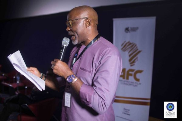 rmd-speaking-during-a-sseion-at-afriff