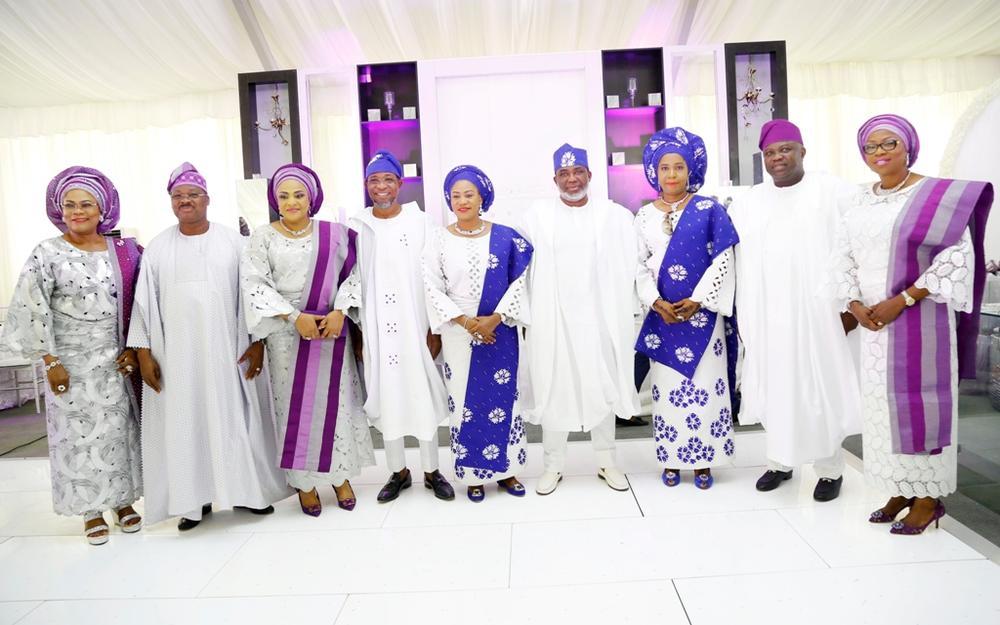 rauf-aregbesola-jnr-wedding_ambode_osinbajo_ajimobi_61a7364