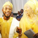 rauf-aregbesola-jnr-wedding_ambode_osinbajo_ajimobi_61a7510