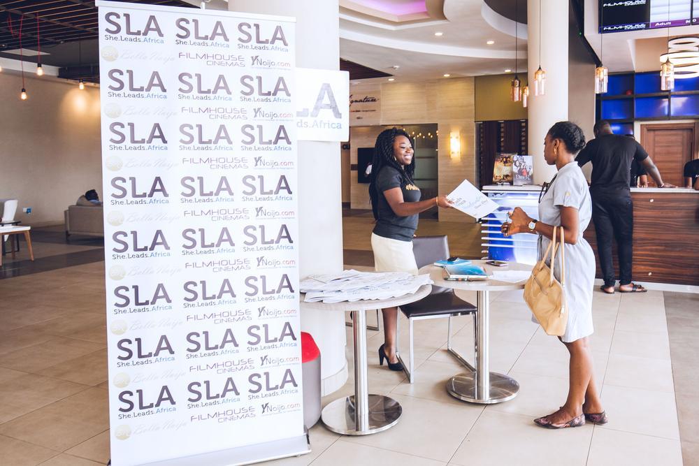 registration-at-sla-demo-day-2016