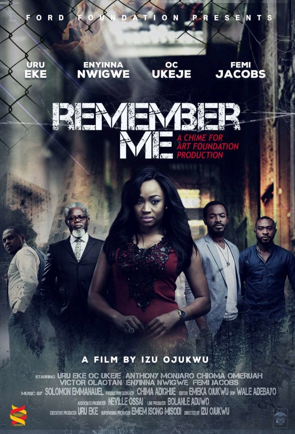 remember-me-main-poster-600x882