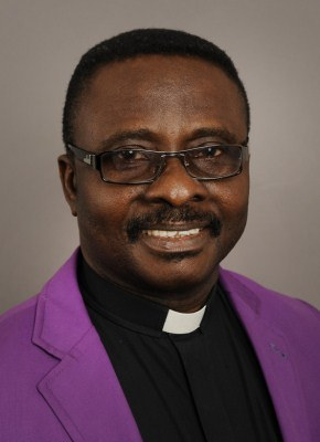 God positioned Trump to fight immorality in America | CAN President, Rev. Samson Ayokunle