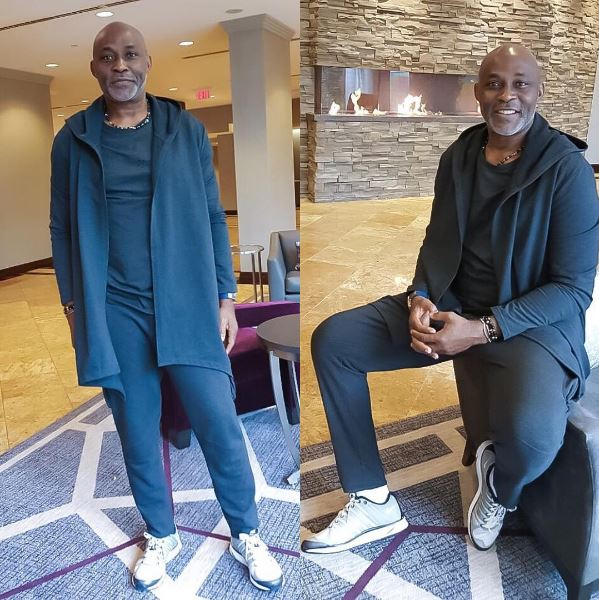 richard-mofe-damijo