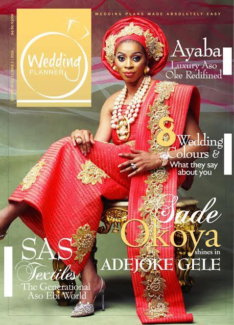 sade-okoye_wedding-planner-1