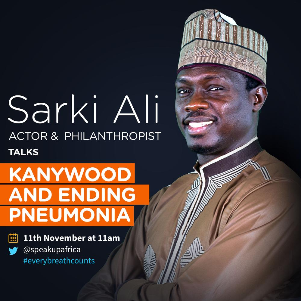 sarki-ali-twitter-conversation-for-everybreathcounts
