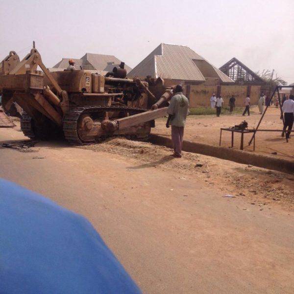 shiite-school-demolished2