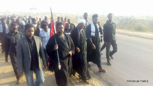 shiites-procession2