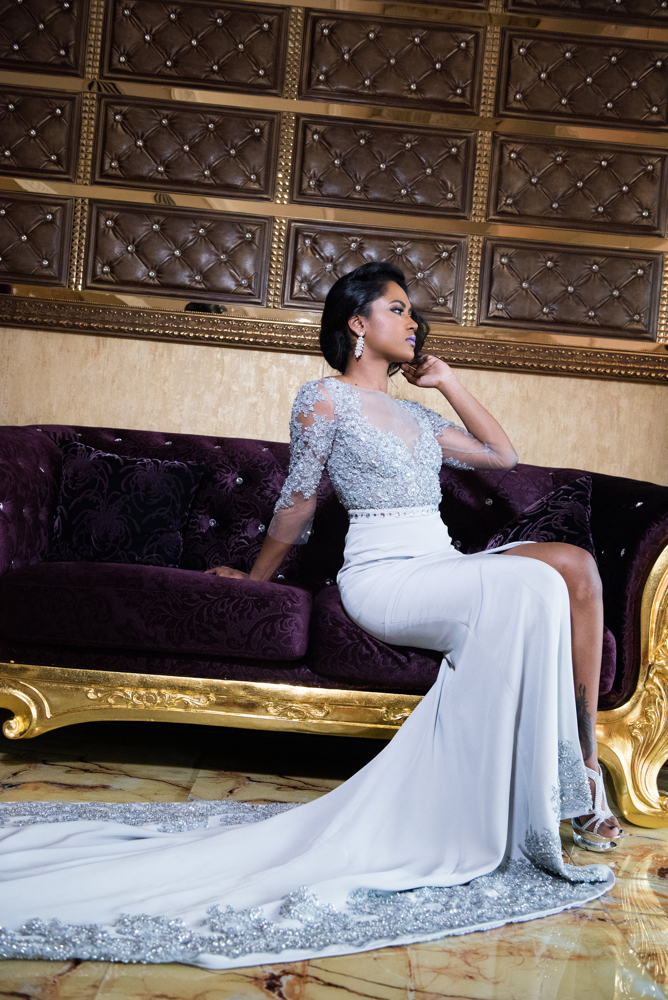 silver-is-the-new-black-styled-wedding-shoot_-crystal-olivier-events_kosibah_bellanaija-weddings-2016_dsc_0003