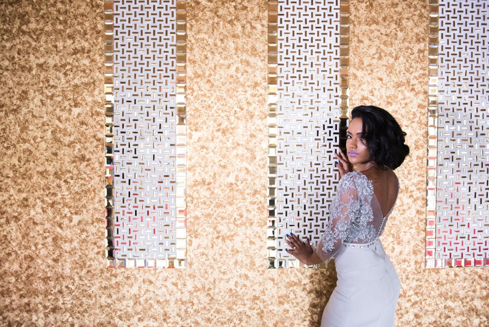 silver-is-the-new-black-styled-wedding-shoot_-crystal-olivier-events_kosibah_bellanaija-weddings-2016_dsc_0167