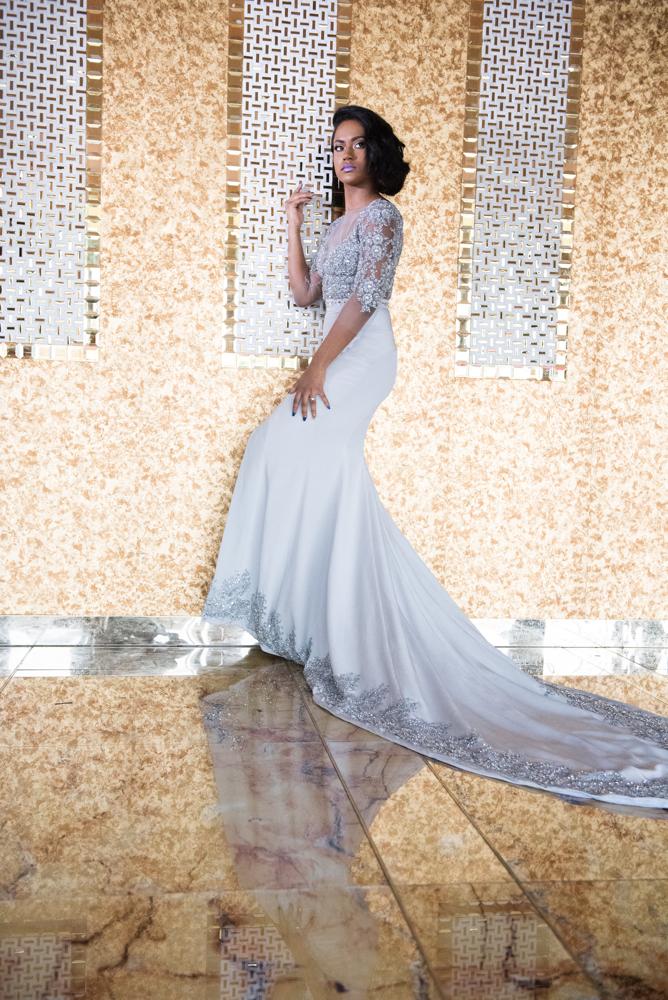 silver-is-the-new-black-styled-wedding-shoot_-crystal-olivier-events_kosibah_bellanaija-weddings-2016_dsc_0202