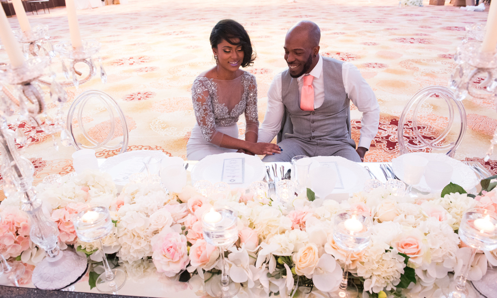 silver-is-the-new-black-styled-wedding-shoot_-crystal-olivier-events_kosibah_bellanaija-weddings-2016_dsc_9400