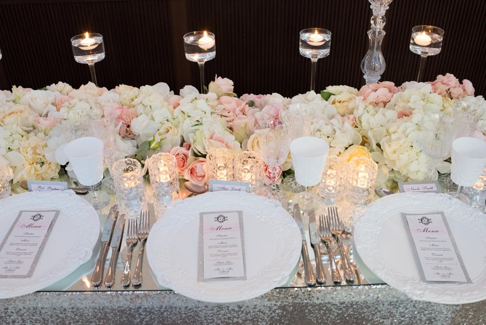 silver-is-the-new-black-styled-wedding-shoot_-crystal-olivier-events_kosibah_bellanaija-weddings-2016_dsc_9502