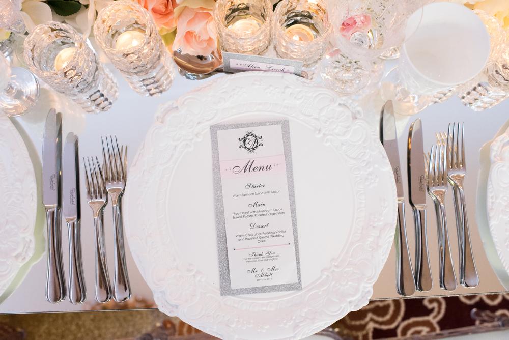 silver-is-the-new-black-styled-wedding-shoot_-crystal-olivier-events_kosibah_bellanaija-weddings-2016_dsc_9520