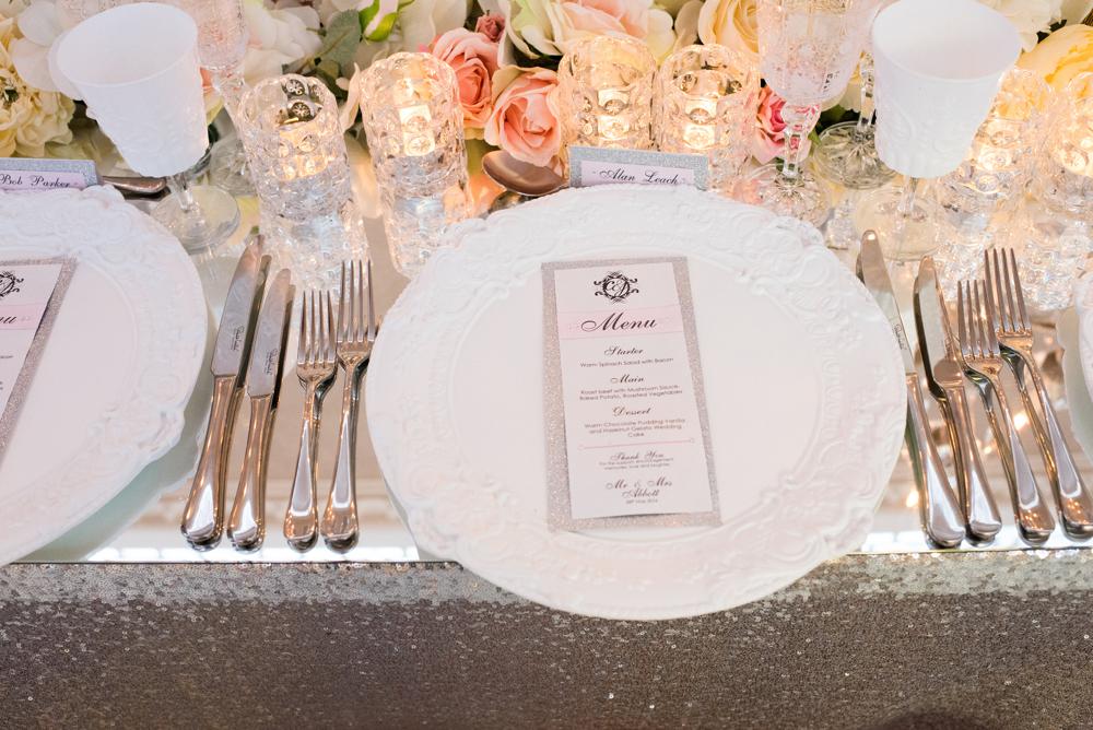 silver-is-the-new-black-styled-wedding-shoot_-crystal-olivier-events_kosibah_bellanaija-weddings-2016_dsc_9553