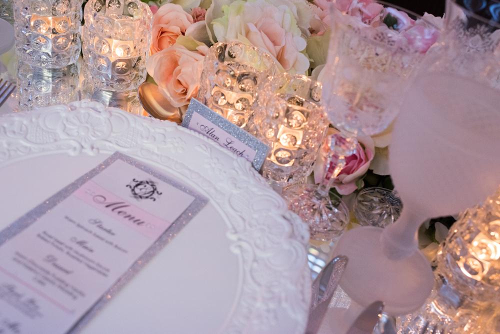 silver-is-the-new-black-styled-wedding-shoot_-crystal-olivier-events_kosibah_bellanaija-weddings-2016_dsc_9599