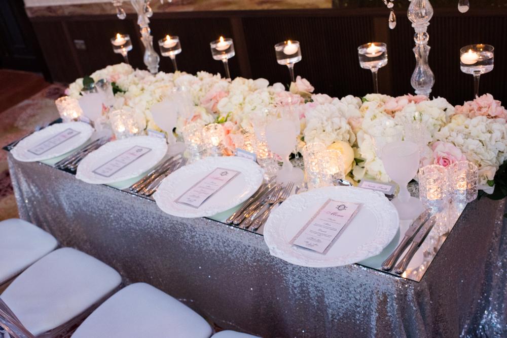 silver-is-the-new-black-styled-wedding-shoot_-crystal-olivier-events_kosibah_bellanaija-weddings-2016_dsc_9659