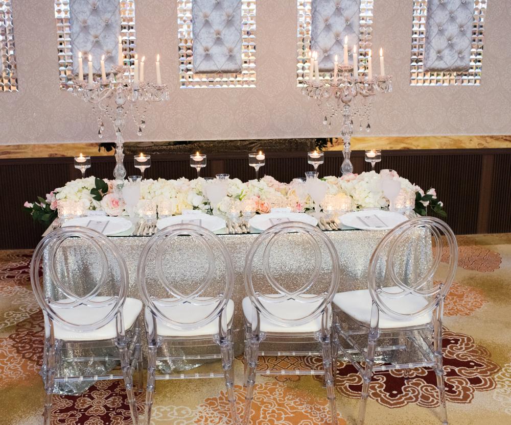 silver-is-the-new-black-styled-wedding-shoot_-crystal-olivier-events_kosibah_bellanaija-weddings-2016_dsc_9679