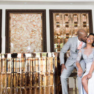 silver-is-the-new-black-styled-wedding-shoot_-crystal-olivier-events_kosibah_bellanaija-weddings-2016_dsc_9845