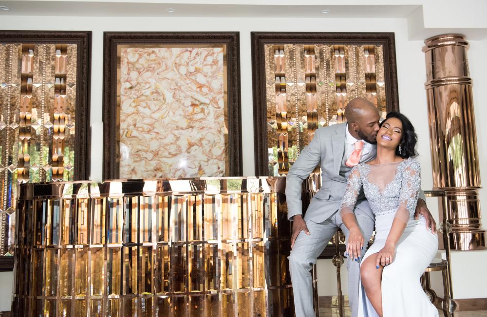 silver-is-the-new-black-styled-wedding-shoot_-crystal-olivier-events_kosibah_bellanaija-weddings-2016_dsc_9845