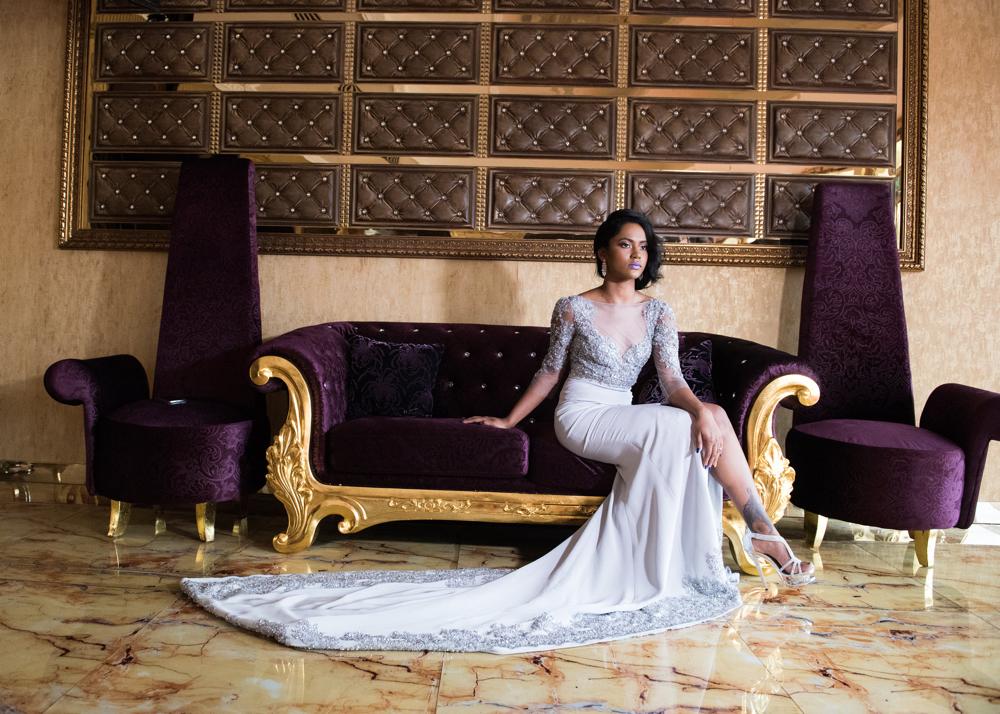 silver-is-the-new-black-styled-wedding-shoot_-crystal-olivier-events_kosibah_bellanaija-weddings-2016_dsc_9923