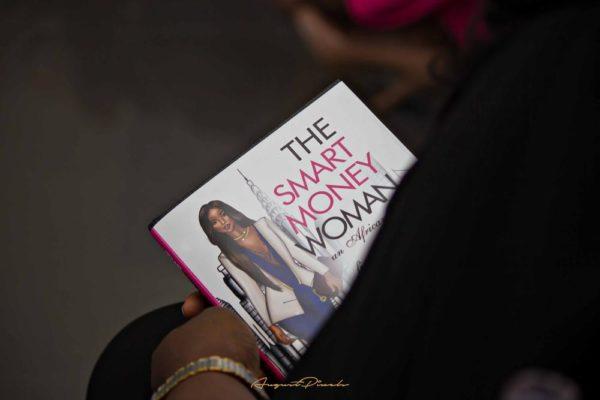 smart-money-woman-sterling-47