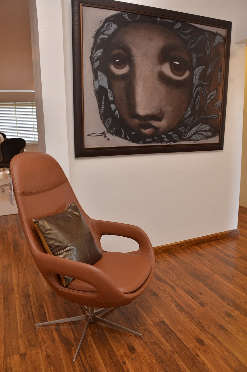 smartville-chair