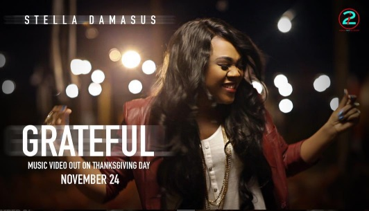 stella-damasus-grateful-video-artwork