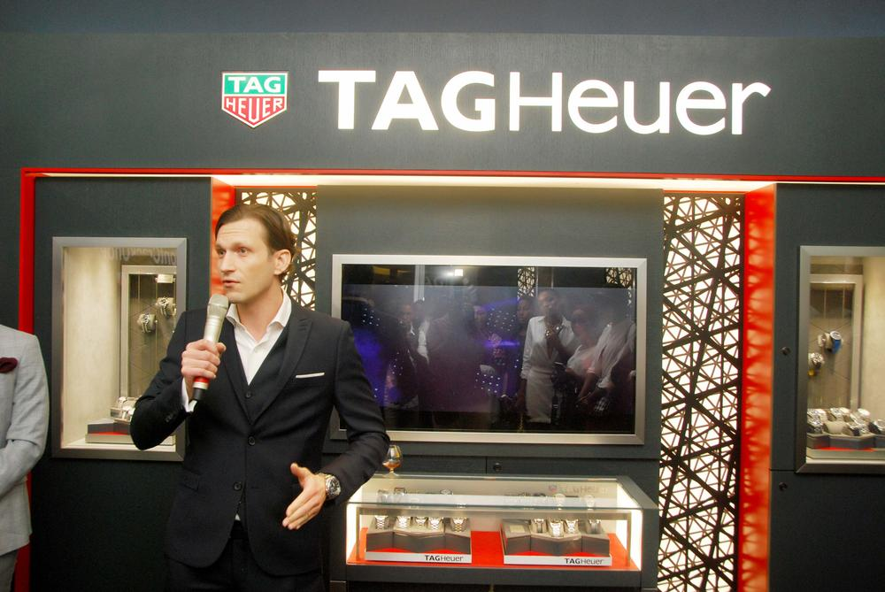 stephane-pichavant-area-sales-manager-for-tag-heuer