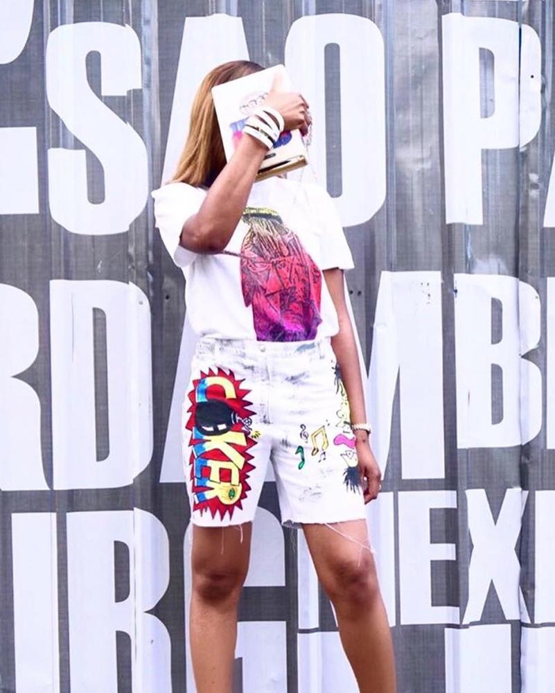 stephanie-coker-heineken-lagos-fashion-and-design-week-2016-street-style_2_bellanaija