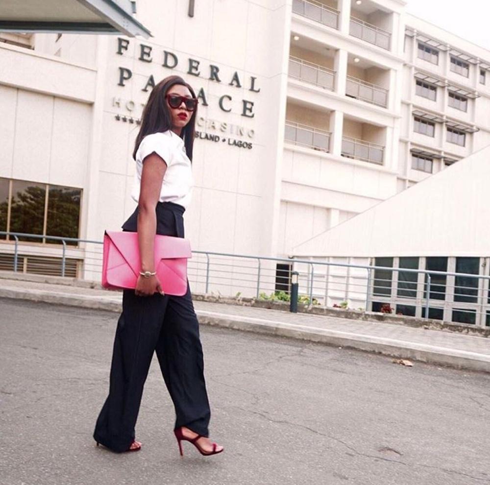 stephanie-coker-heineken-lagos-fashion-and-design-week-2016-street-style_3_bellanaija