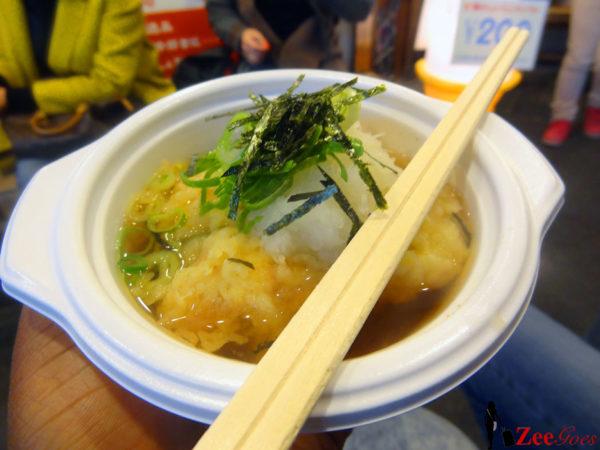 streetfood_soupntakoyaki_kyoto