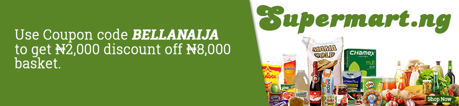 supermart-ng-gift-card-bellanaija