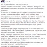 tb-joshua-statement-on-u-s-election