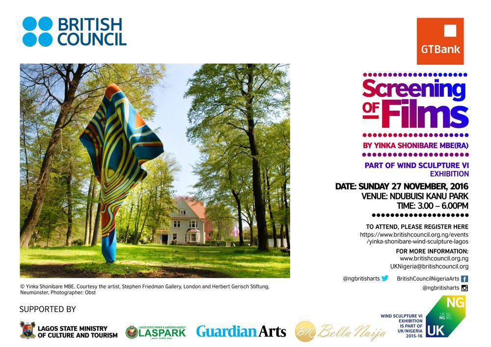 tdjs-draft-filmsreeningadvert-britishcouncil-fusiolateruolagbegi-r13-14n