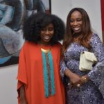 ty-bello-guest