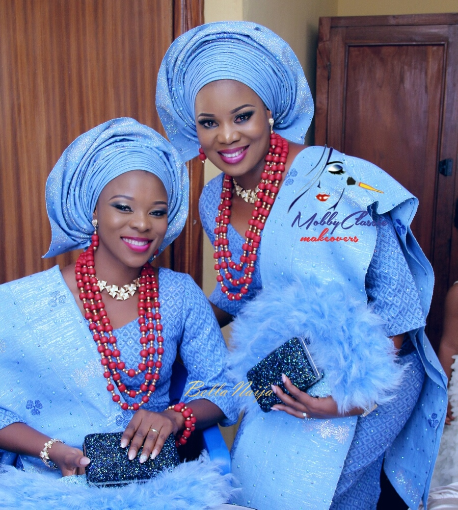 taiwo-and-kehinde-wed-olawale-on-the-same-day_nigerian-wedding_bellanaija-2016_img-20161110-wa0023