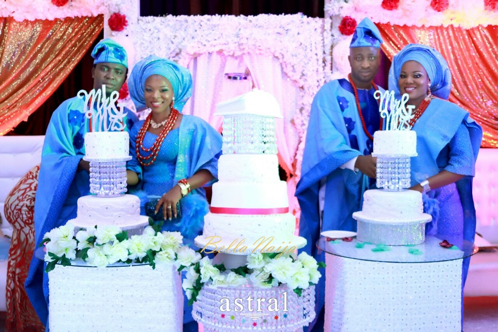 taiwo-and-kehinde-wed-olawale-on-the-same-day_nigerian-wedding_bellanaija-2016_img-20161112-wa0011