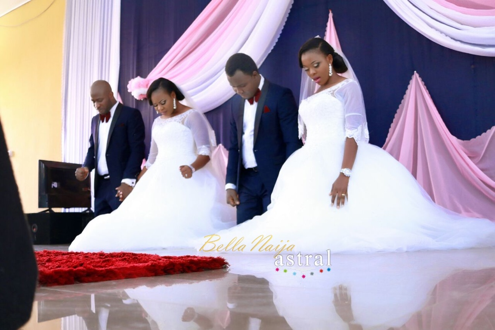 taiwo-and-kehinde-wed-olawale-on-the-same-day_nigerian-wedding_bellanaija-2016_img-20161112-wa0020