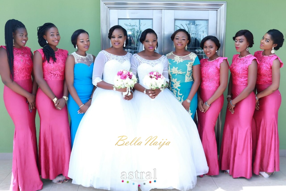 taiwo-and-kehinde-wed-olawale-on-the-same-day_nigerian-wedding_bellanaija-2016_img-20161112-wa0027