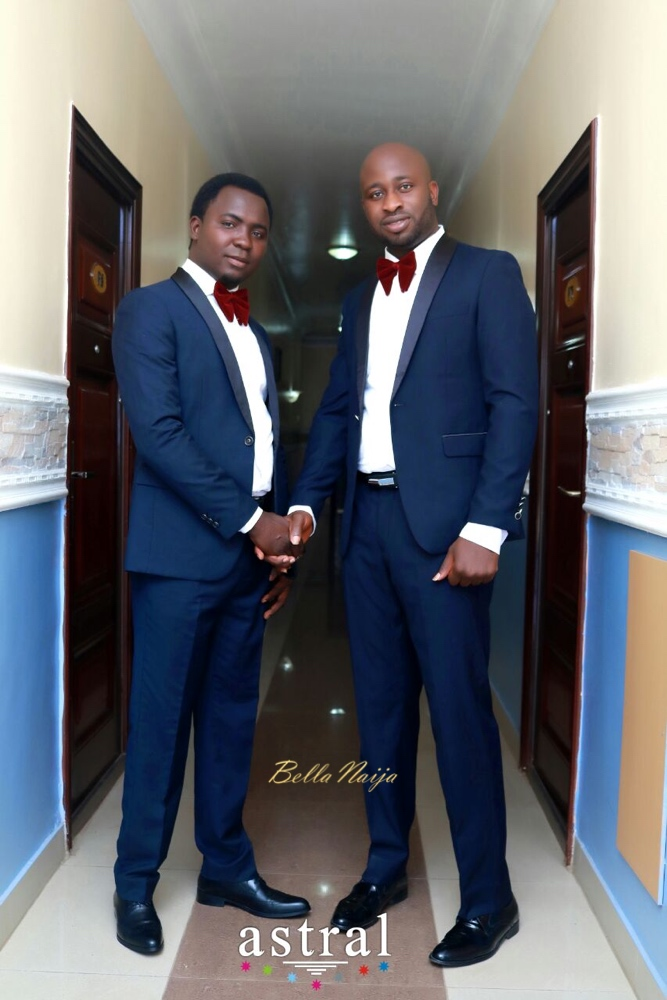 taiwo-and-kehinde-wed-olawale-on-the-same-day_nigerian-wedding_bellanaija-2016_img-20161112-wa0030
