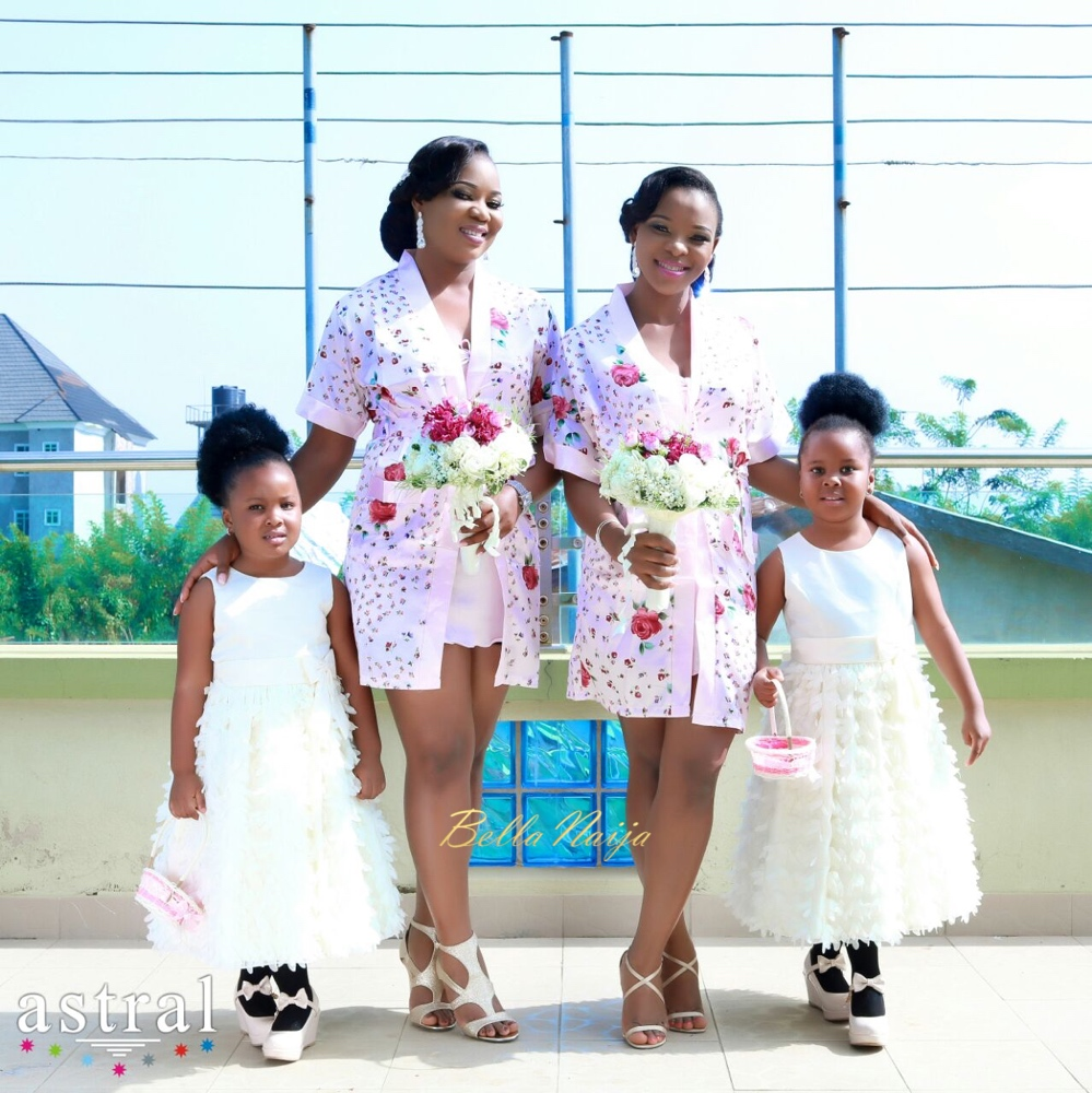 taiwo-and-kehinde-wed-olawale-on-the-same-day_nigerian-wedding_bellanaija-2016_img-20161112-wa0040