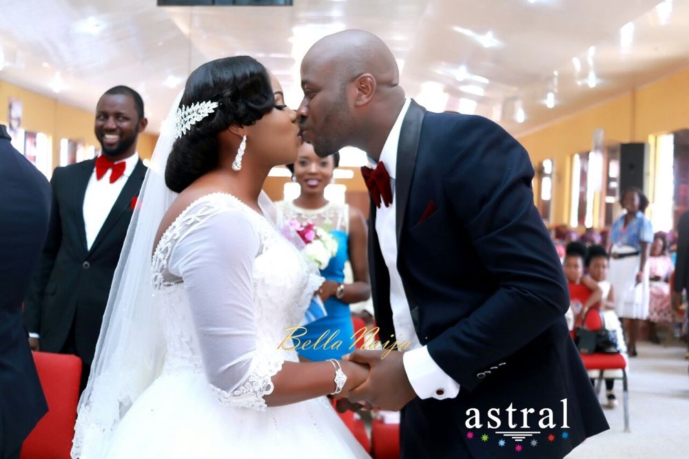 taiwo-and-kehinde-wed-olawale-on-the-same-day_nigerian-wedding_bellanaija-2016_img-20161112-wa0042