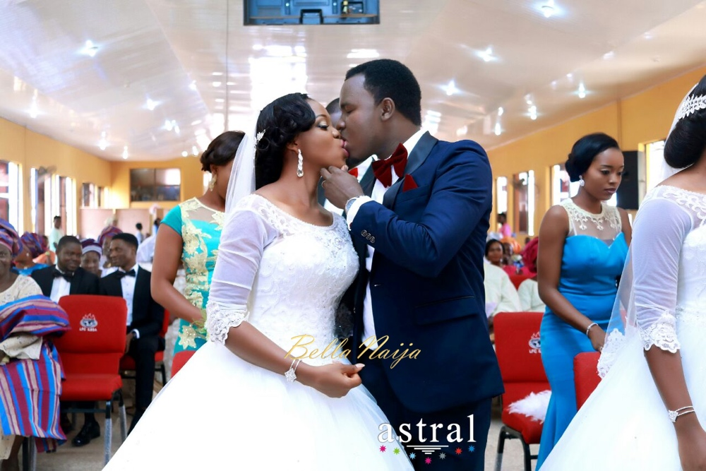 taiwo-and-kehinde-wed-olawale-on-the-same-day_nigerian-wedding_bellanaija-2016_img-20161112-wa0043