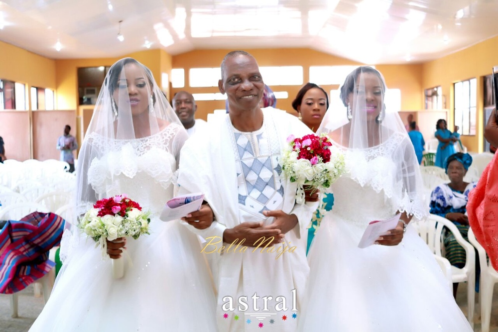 taiwo-and-kehinde-wed-olawale-on-the-same-day_nigerian-wedding_bellanaija-2016_img-20161112-wa0044