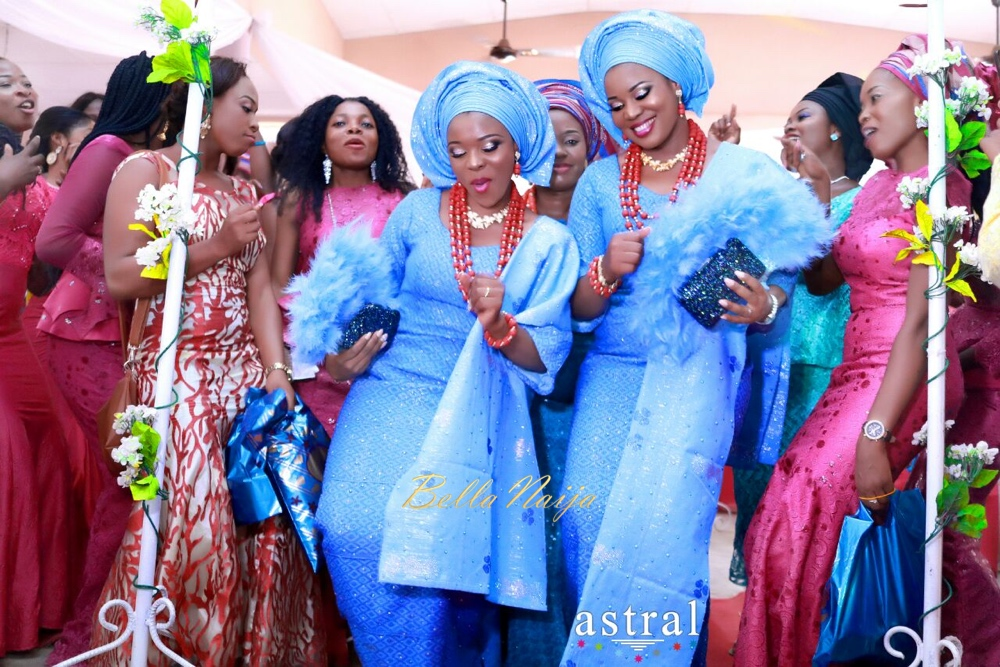 taiwo-and-kehinde-wed-olawale-on-the-same-day_nigerian-wedding_bellanaija-2016_img-20161112-wa0054